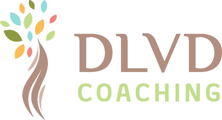 DLVD Coaching