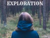 Partir en EXPLORATION de soi